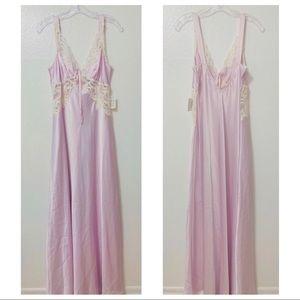 Diane Samandi Intimates   Sleepwear on Poshmark 3f47d9330